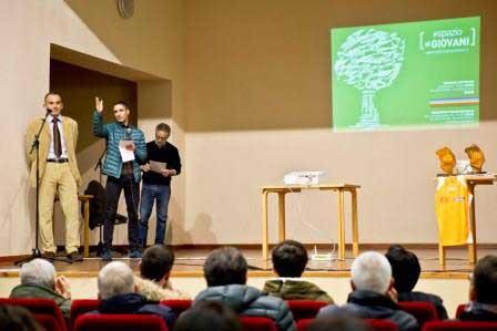 Conferenza Ottavio 3