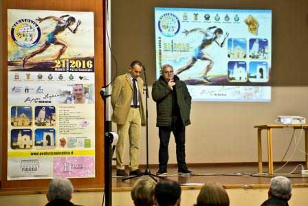 Conferenza Pascali